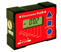 Clinotronic PLUS