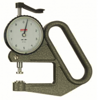 Dial Thickness Gauge K 50