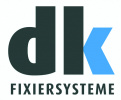 dk Fixiersysteme