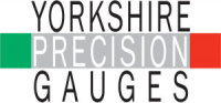 Yorkshire Precision Gauges