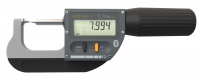 Digital mikrometer S_Mike PRO Point