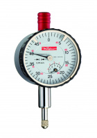 Small Dial Gauge KM 4 TOP