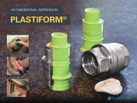 Plastiform®