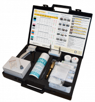 Plastiform® Start Kit