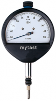 Precision Indicator Mytast, read. 0.001